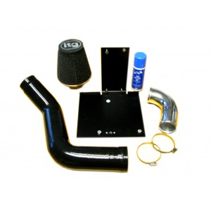 Kit Admission ITG Megane 2 RS