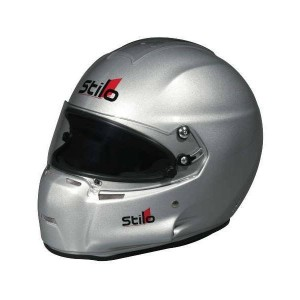 Casque Stilo ST4F