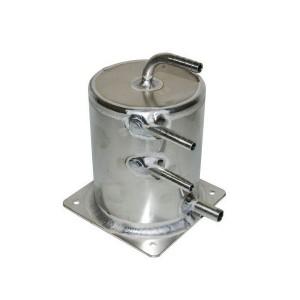 Reservoir Tampon 1.5L Alu