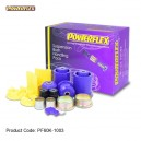 Pack Full Powerflex MRS2