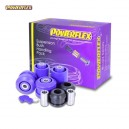 Pack Full Powerflex MRS3
