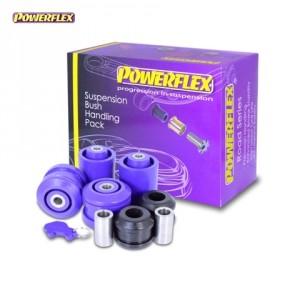Pack Full Powerflex MRS3