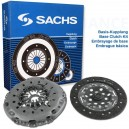 Embrayage Sachs Performance MRS2