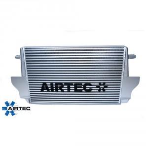 Echangeur Airtec St2 Megane 3 RS