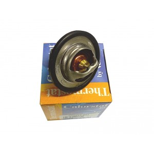 Thermostat 83°C Megane 3 RS