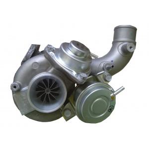 Turbo GR 350