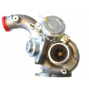 Turbo Megane 3 RS Neuf Origine